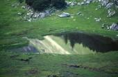 Rofan-Gebirge 1999 012