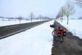 Radtouren 2013 008