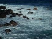 La Gomera 2008 018