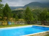 Spanien Frankreich 2008 013