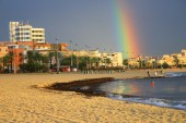 Mallorca 2012 004