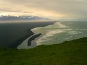 Island 2008 Sommer 006