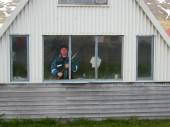 Island 2008 Sommer 016