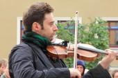 Cobario Rolschd 2011 007