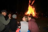 Aussteiger Wintercamp 2014 026