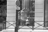 Paris 2000 003