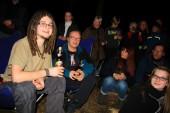 Aussteiger Wintercamp 2014 027
