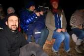 Aussteiger Wintercamp 2017 006
