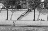 Paris 2000 012
