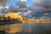 Mallorca 2012 019
