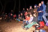 Aussteiger Wintercamp 2015 019