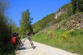 Radtouren 2016 015