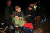 Aussteiger Wintercamp 2017 014