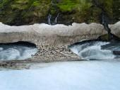 Island 2008 Sommer 025