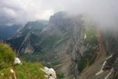 Rofan-Gebirge 1999 020