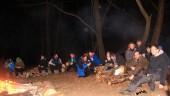 Aussteiger Wintercamp 2015 015