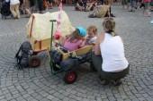 TFF Rudolstadt 008