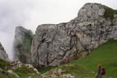 Rofan-Gebirge 1999 029