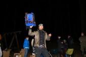 Aussteiger Wintercamp 2017 018
