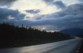 Schweden 1998 009