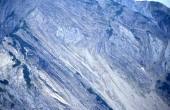 Rofan-Gebirge 1999 009