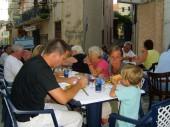 Spanien Frankreich 2008 023