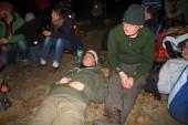 Aussteiger Wintercamp 2014 029