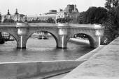 Paris 2000 001