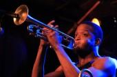 Trombone Shorty 013