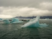 Island 2008 Sommer 009