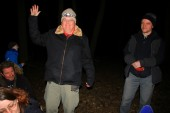 Aussteiger Wintercamp 2014 028