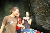 Aussteiger-Klettern 2012 038