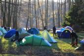 Aussteiger Wintercamp 2014 018