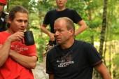 Aussteiger-Klettern 2012 033