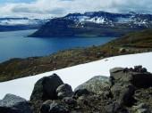 Island 2008 Sommer 027