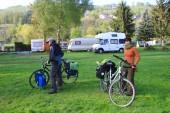 Radtouren 2013 017