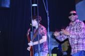 Trombone Shorty 003