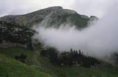 Rofan-Gebirge 1999 023
