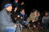 Aussteiger Wintercamp 2017 020