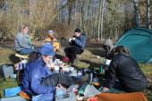 Wintercamp 2012 015