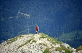 Rofan-Gebirge 1999 006