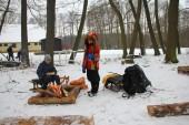 Aussteiger Wintercamp 2013 005