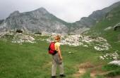 Rofan-Gebirge 1999 017