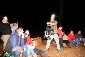 Aussteiger Wintercamp 2015 016