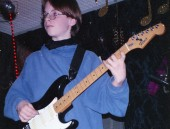 Six Teens 1993 019
