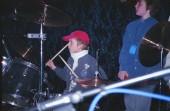 Six Teens 1993 006