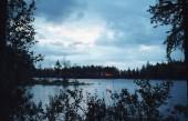 Schweden 1994 029