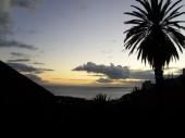 La Gomera 2008 021