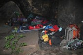 Aussteiger-Klettern 2012 007