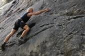Aussteiger-Klettern 2012 046
